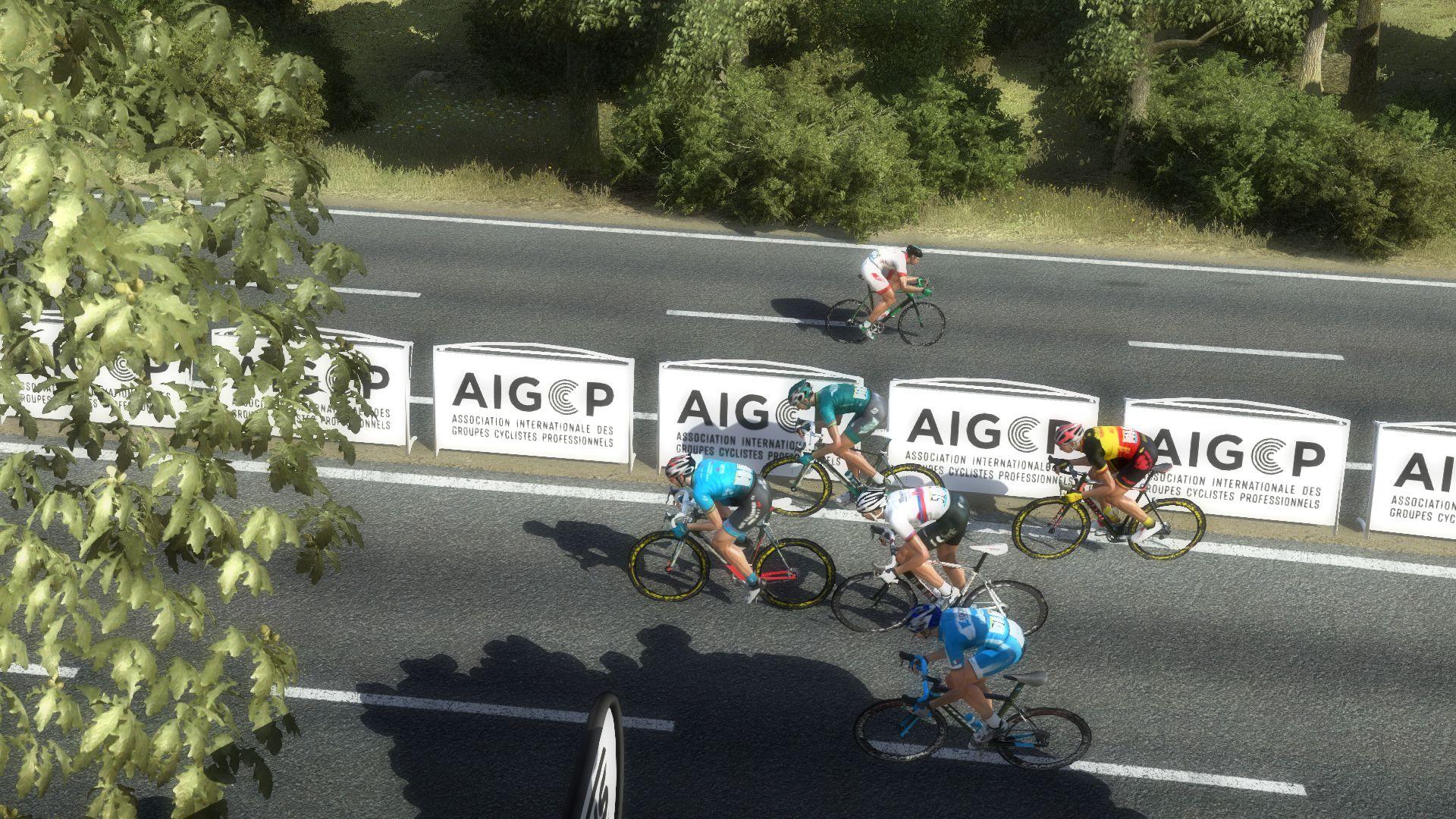 pcmdaily.com/images/mg/2019/Races/PT/Badaling/mg19_bad_18.jpg
