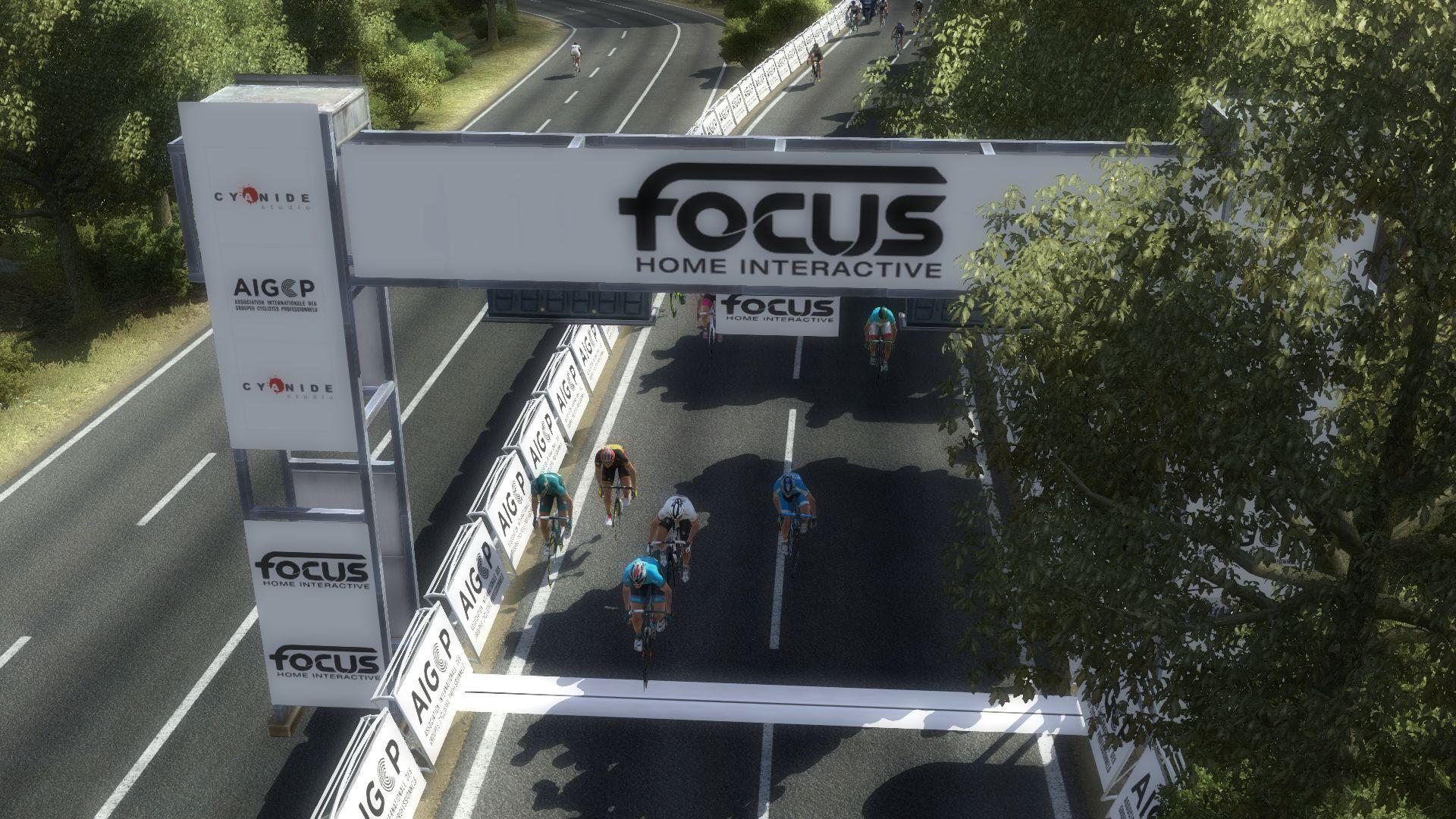 pcmdaily.com/images/mg/2019/Races/PT/Badaling/mg19_bad_20.jpg