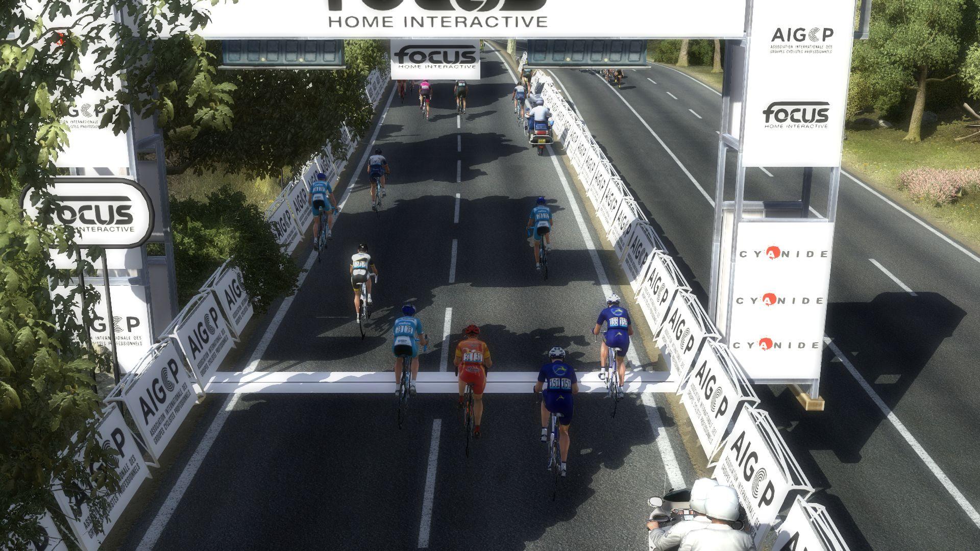 pcmdaily.com/images/mg/2019/Races/PT/Badaling/mg19_bad_23.jpg