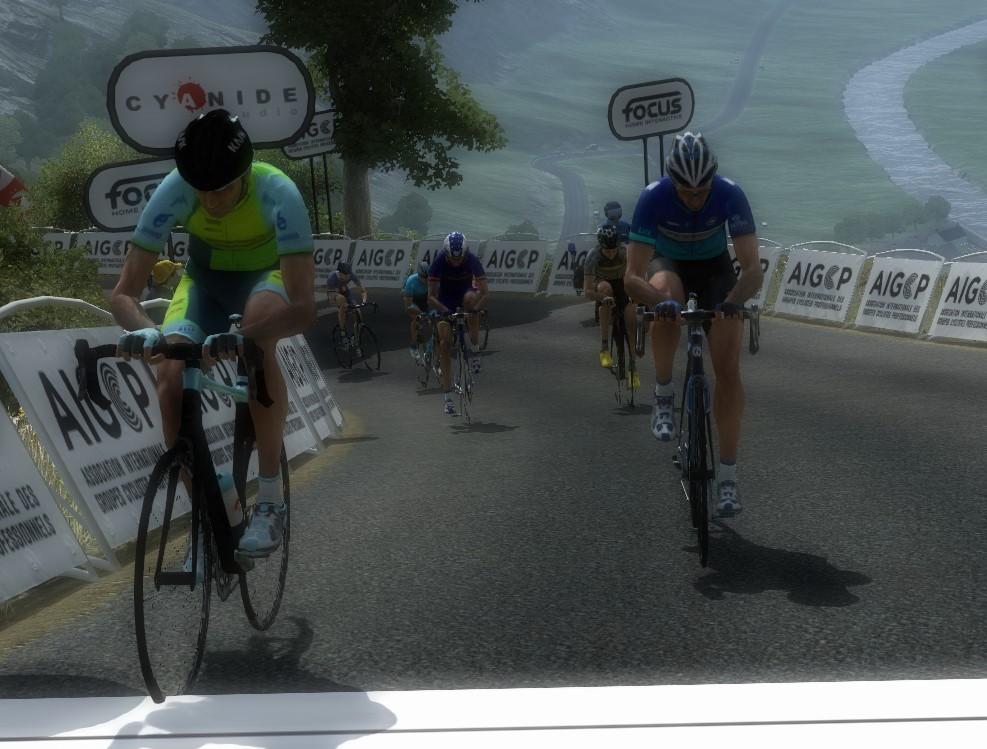 pcmdaily.com/images/mg/2019/Races/PT/GPL/26.jpg