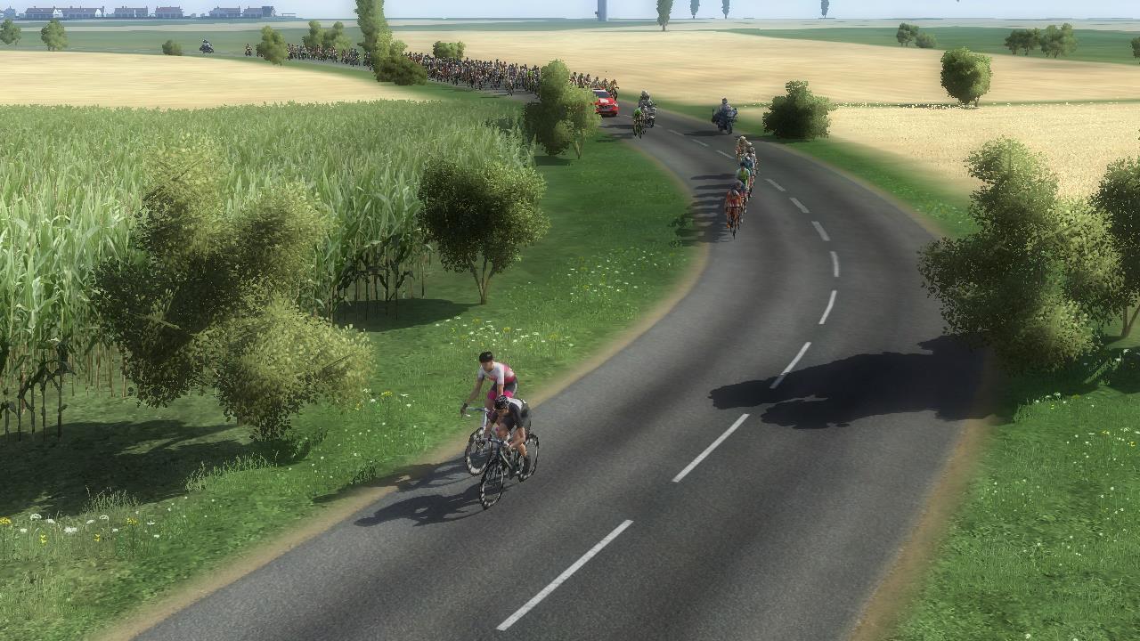 pcmdaily.com/images/mg/2019/Races/PT/Nederland/S1/02.jpg
