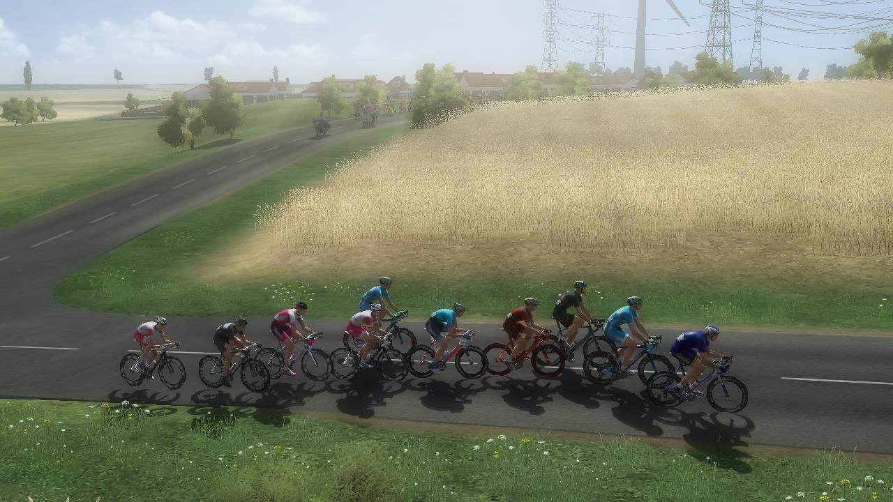 pcmdaily.com/images/mg/2019/Races/PT/Nederland/S1/03.jpg