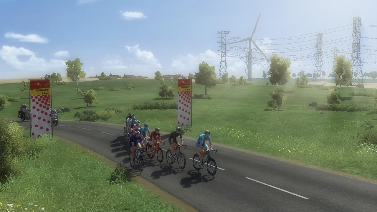 pcmdaily.com/images/mg/2019/Races/PT/Nederland/S1/04.jpg