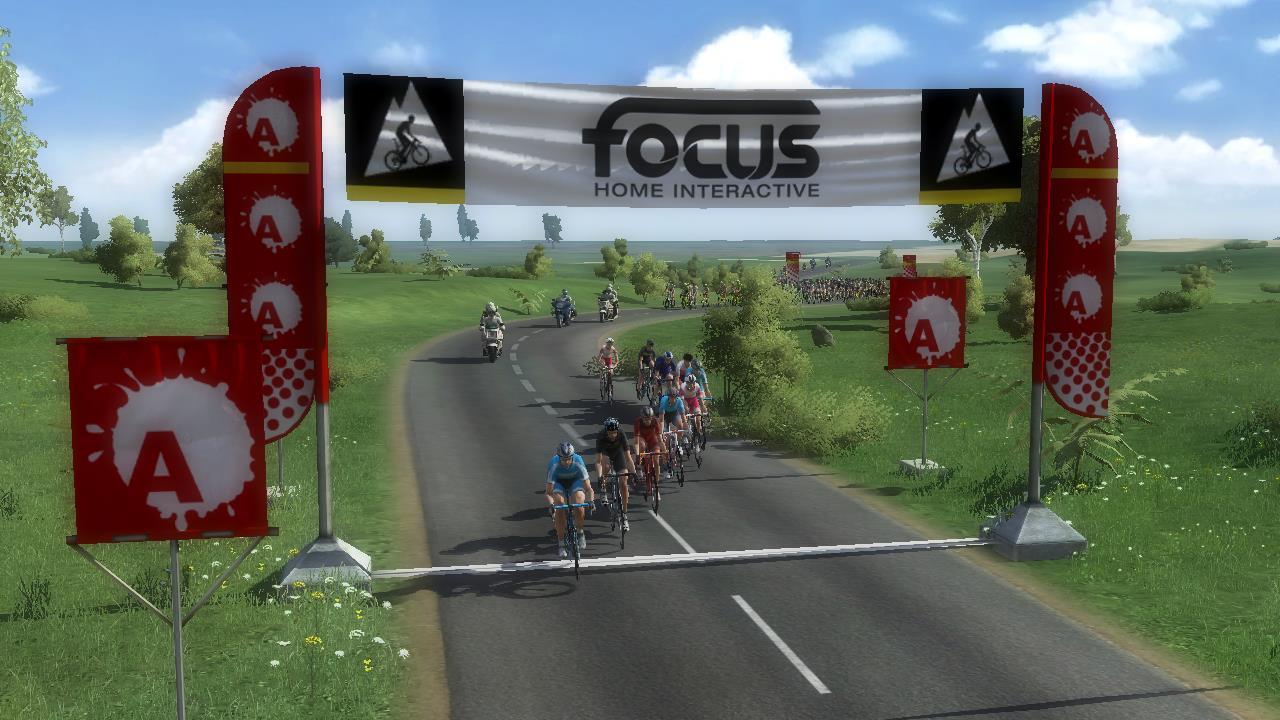 pcmdaily.com/images/mg/2019/Races/PT/Nederland/S1/05.jpg