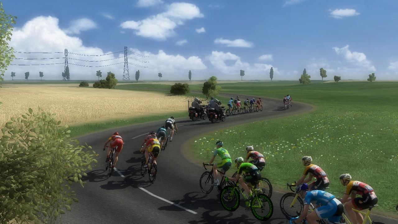 pcmdaily.com/images/mg/2019/Races/PT/Nederland/S1/06.jpg