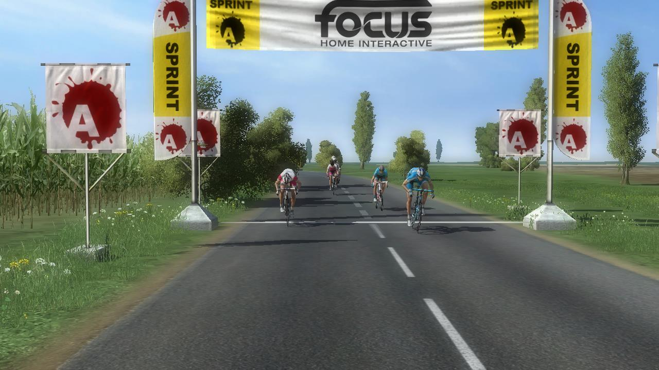 pcmdaily.com/images/mg/2019/Races/PT/Nederland/S1/07.jpg