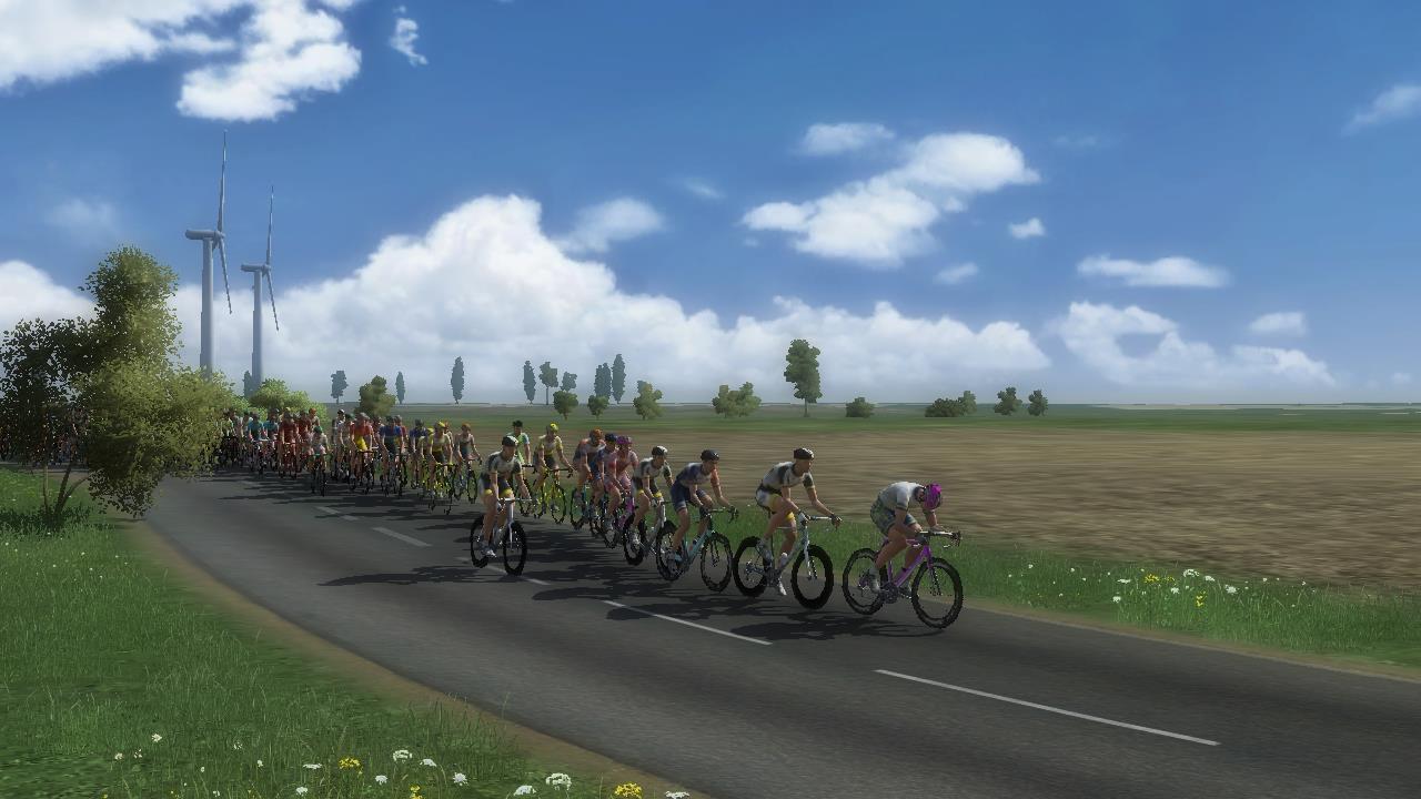 pcmdaily.com/images/mg/2019/Races/PT/Nederland/S1/08.jpg