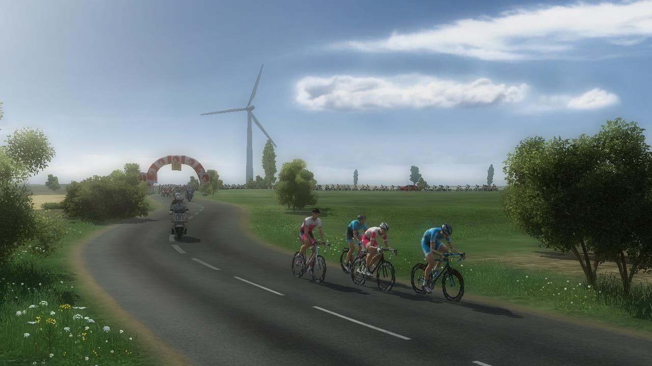 pcmdaily.com/images/mg/2019/Races/PT/Nederland/S1/09.jpg