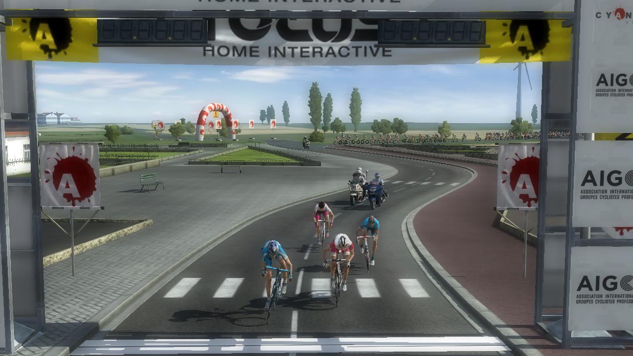 pcmdaily.com/images/mg/2019/Races/PT/Nederland/S1/10.jpg