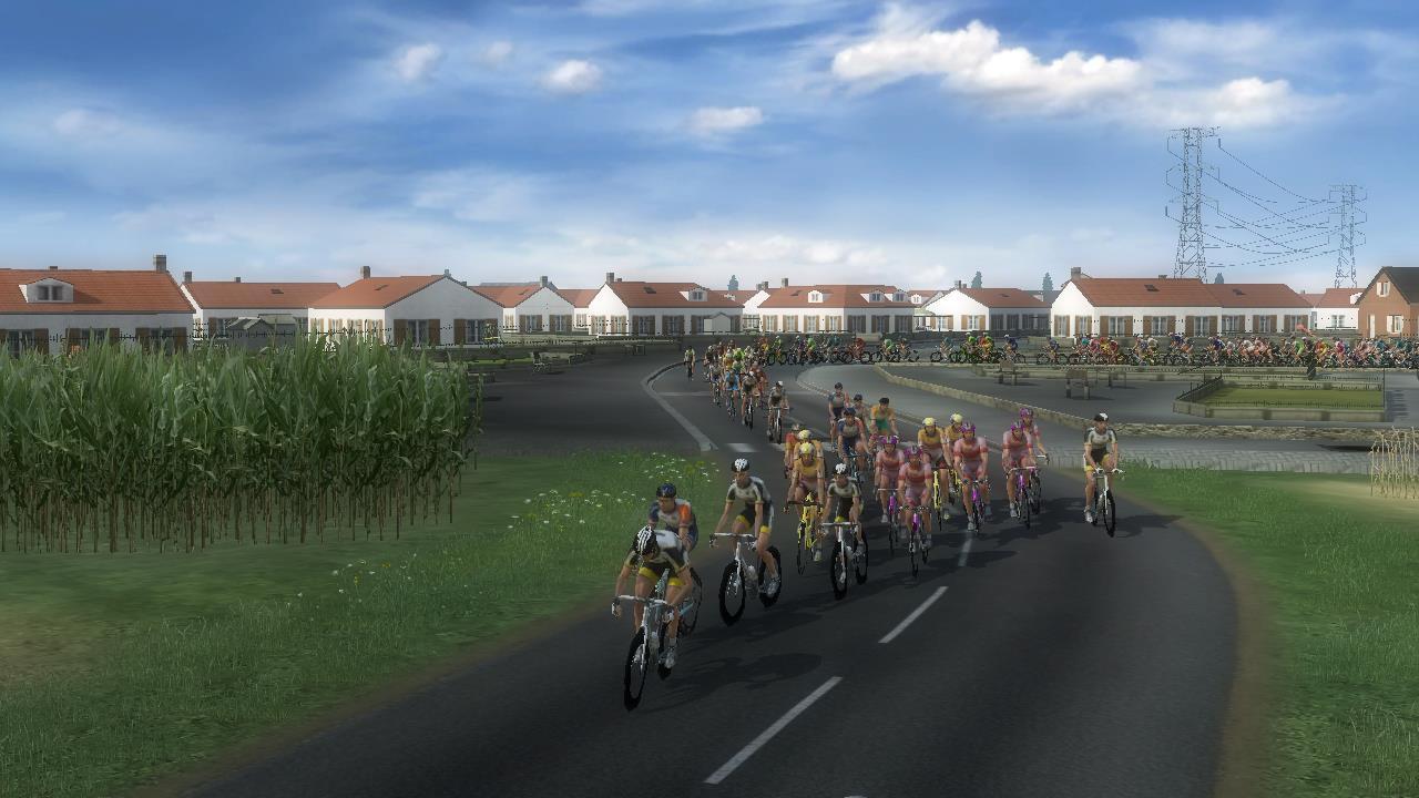 pcmdaily.com/images/mg/2019/Races/PT/Nederland/S1/11.jpg