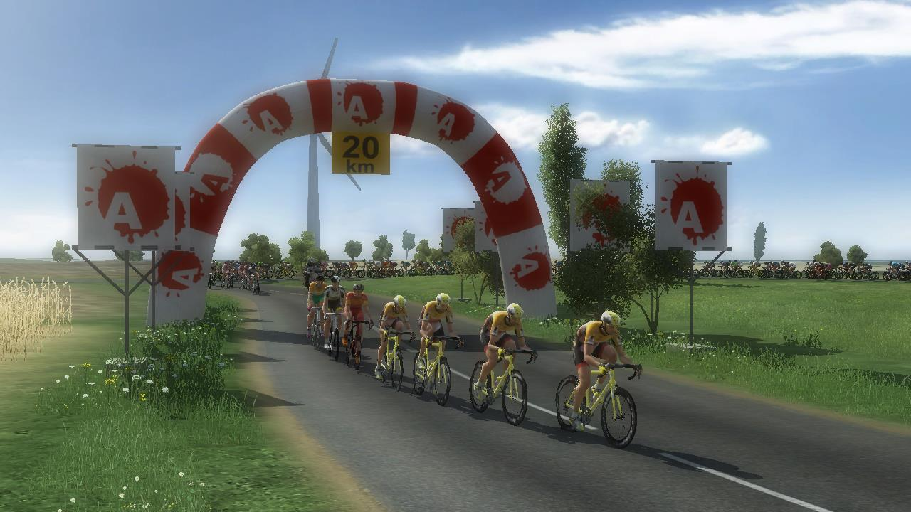 pcmdaily.com/images/mg/2019/Races/PT/Nederland/S1/12.jpg