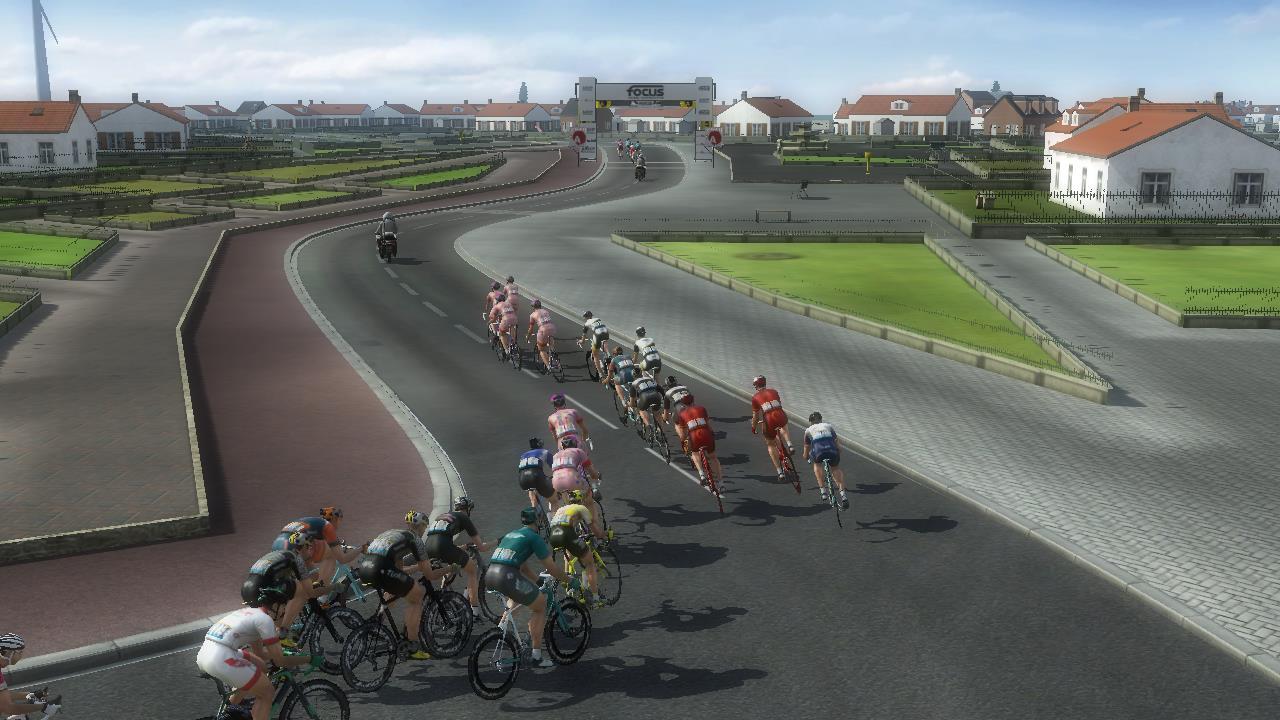 pcmdaily.com/images/mg/2019/Races/PT/Nederland/S1/13.jpg