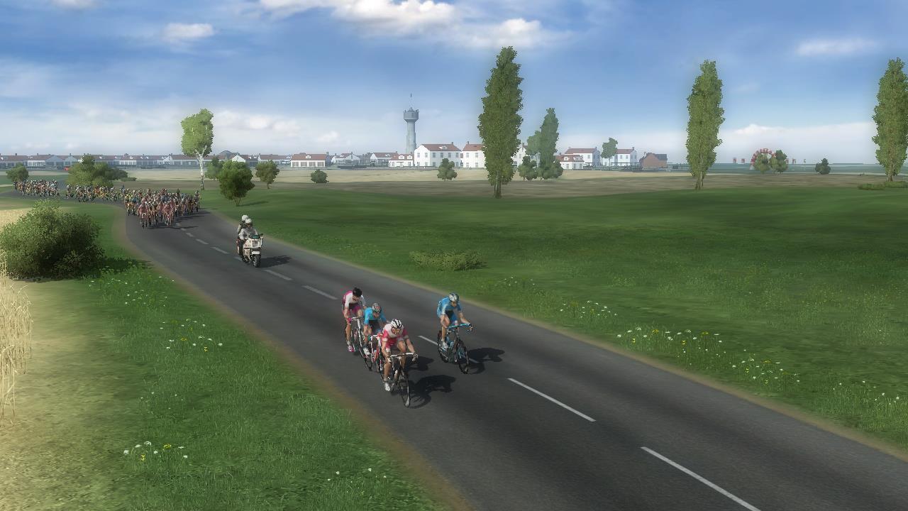 pcmdaily.com/images/mg/2019/Races/PT/Nederland/S1/14.jpg