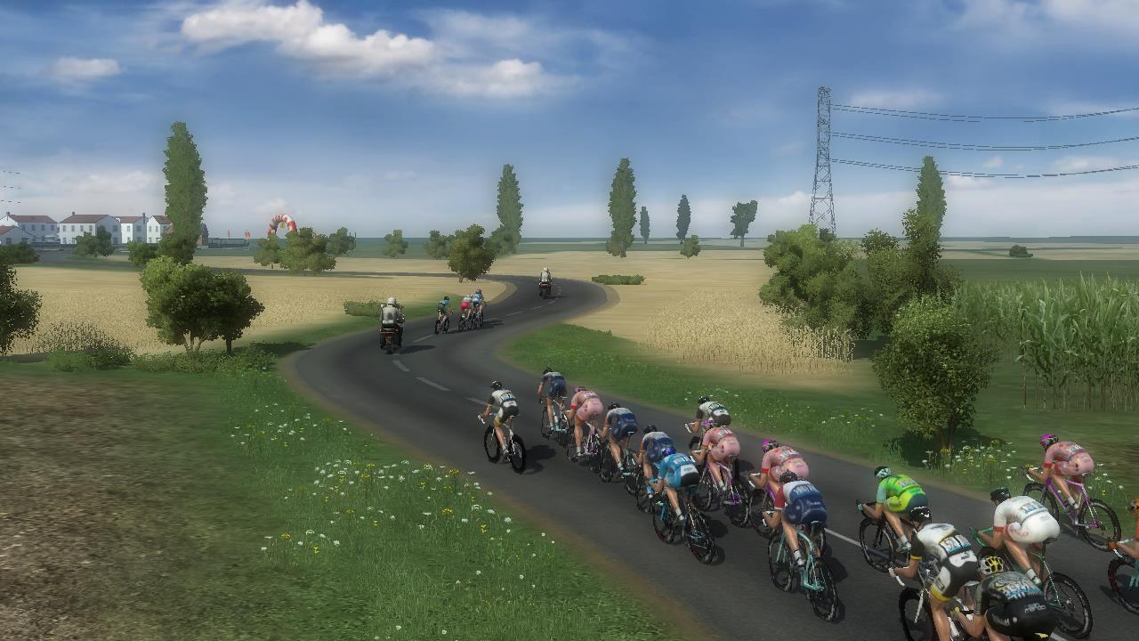 pcmdaily.com/images/mg/2019/Races/PT/Nederland/S1/15.jpg