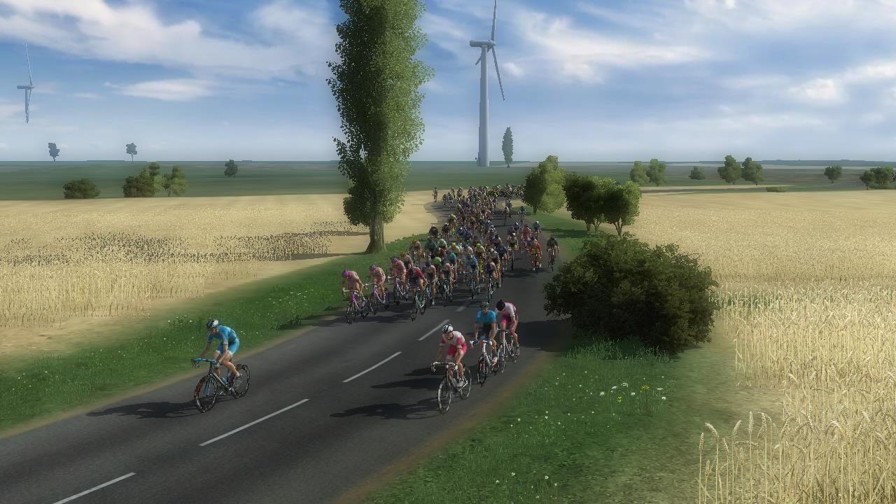pcmdaily.com/images/mg/2019/Races/PT/Nederland/S1/16.jpg