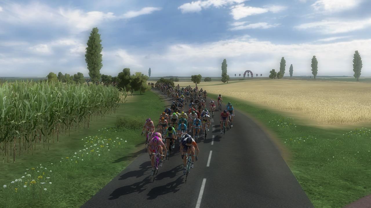 pcmdaily.com/images/mg/2019/Races/PT/Nederland/S1/17.jpg