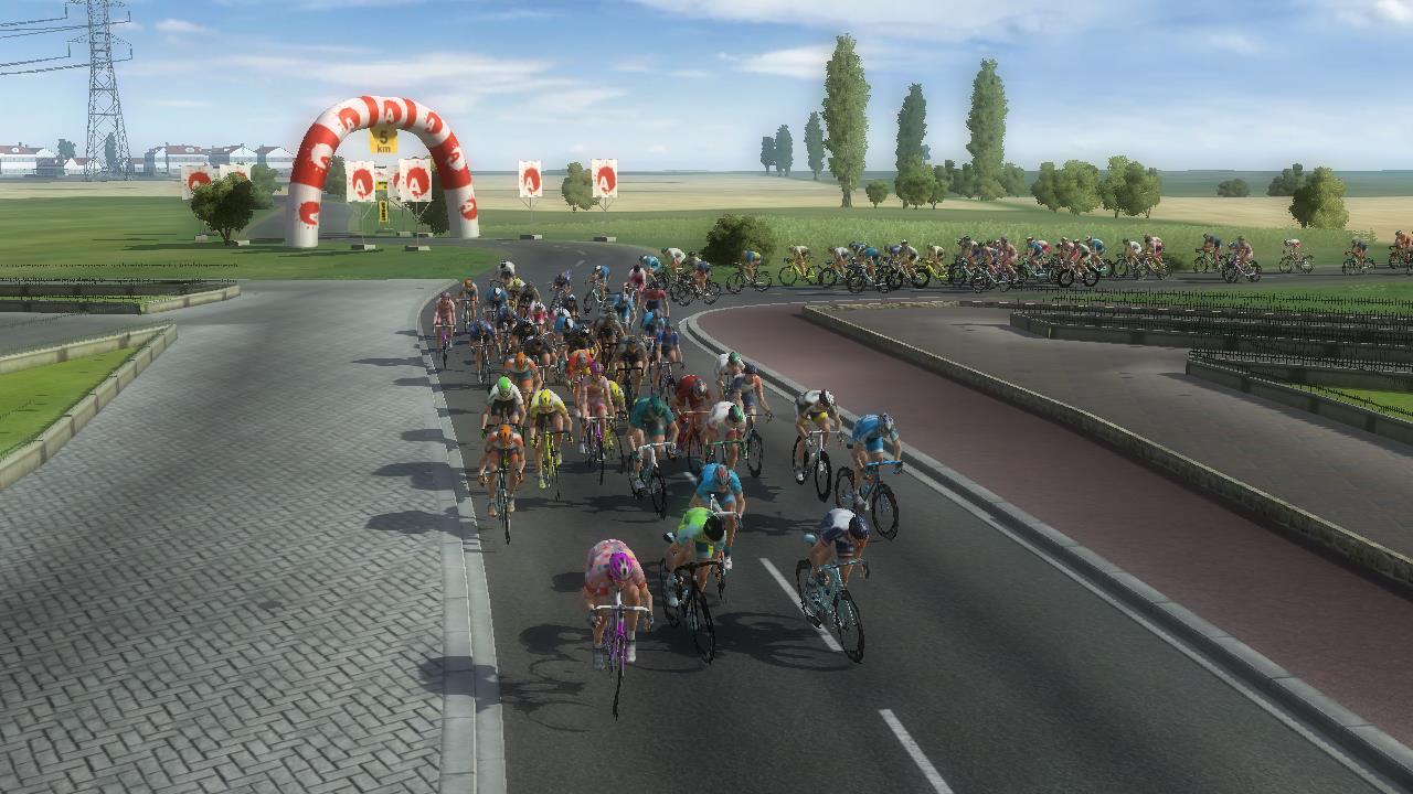 pcmdaily.com/images/mg/2019/Races/PT/Nederland/S1/18.jpg