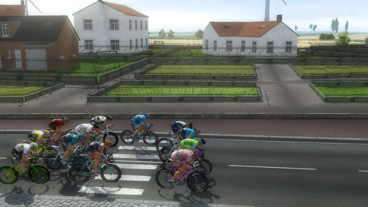 pcmdaily.com/images/mg/2019/Races/PT/Nederland/S1/19.jpg