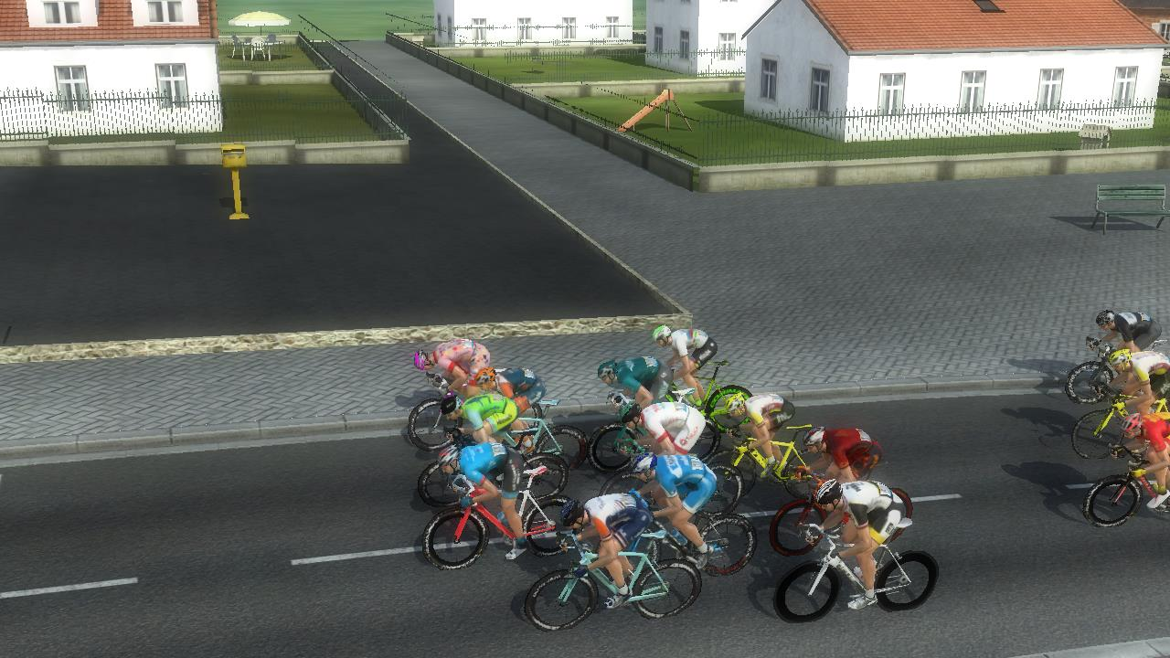 pcmdaily.com/images/mg/2019/Races/PT/Nederland/S1/20.jpg