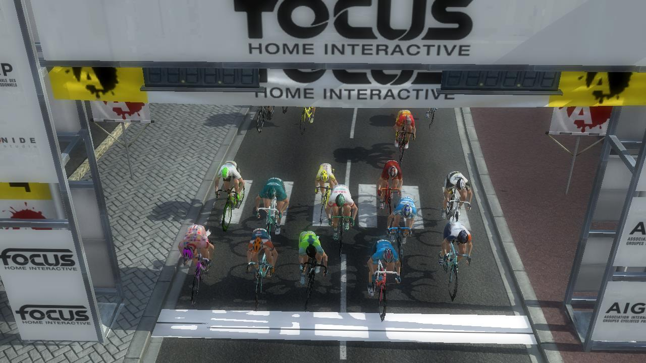 pcmdaily.com/images/mg/2019/Races/PT/Nederland/S1/21.jpg