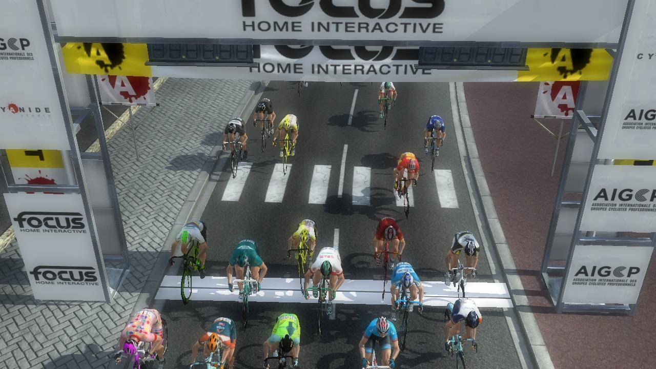 pcmdaily.com/images/mg/2019/Races/PT/Nederland/S1/22.jpg