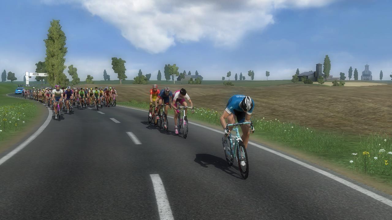 pcmdaily.com/images/mg/2019/Races/PT/Nederland/S3/01.jpg