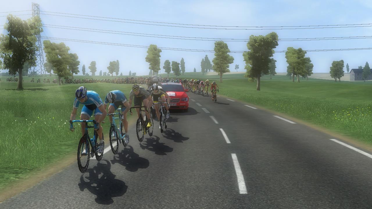 pcmdaily.com/images/mg/2019/Races/PT/Nederland/S3/02.jpg