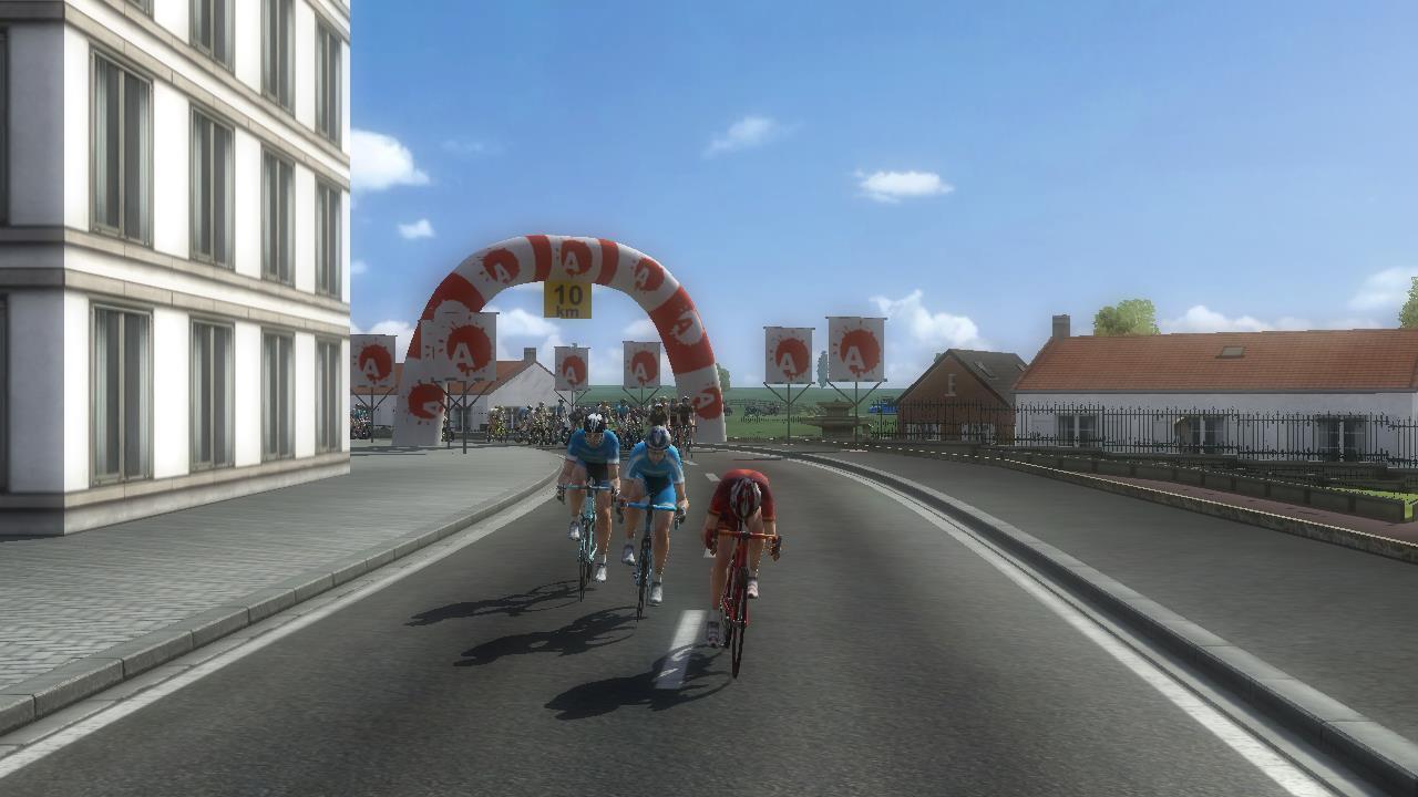 pcmdaily.com/images/mg/2019/Races/PT/Nederland/S3/03.jpg