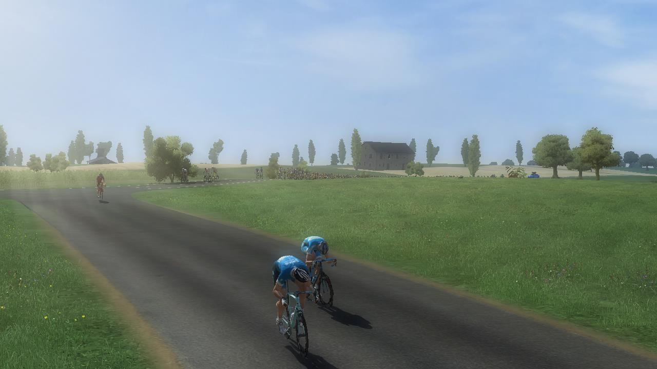 pcmdaily.com/images/mg/2019/Races/PT/Nederland/S3/04.jpg