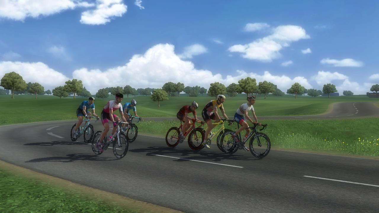 pcmdaily.com/images/mg/2019/Races/PT/Nederland/S3/05.jpg
