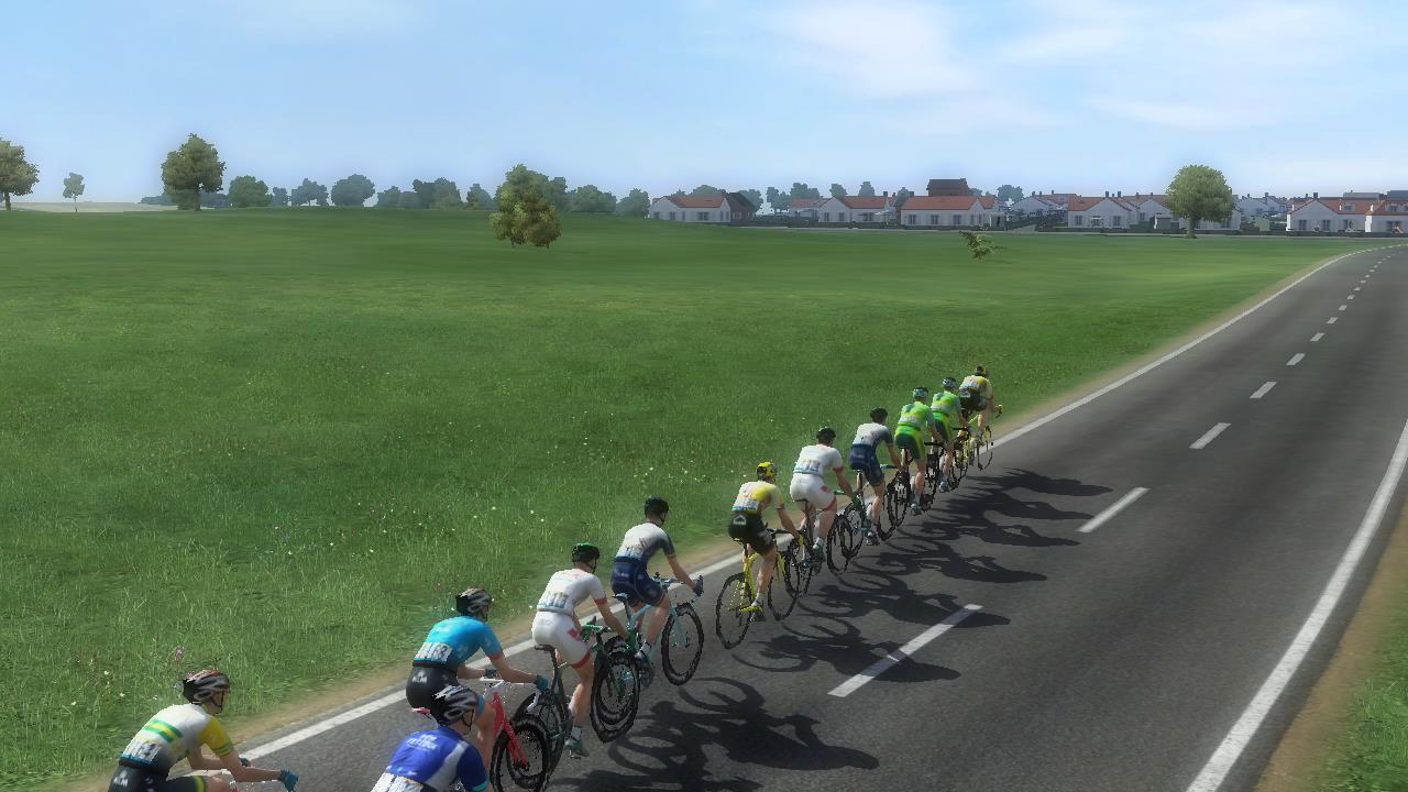 pcmdaily.com/images/mg/2019/Races/PT/Nederland/S3/06.jpg