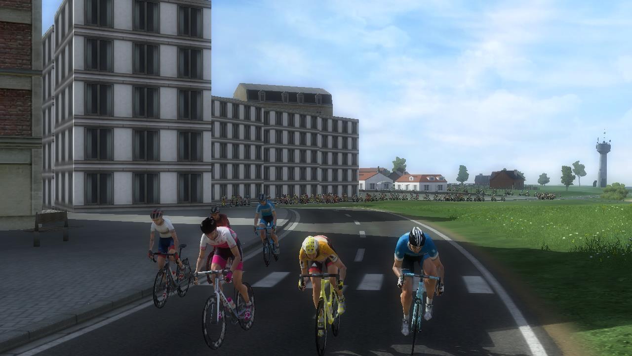 pcmdaily.com/images/mg/2019/Races/PT/Nederland/S3/07.jpg