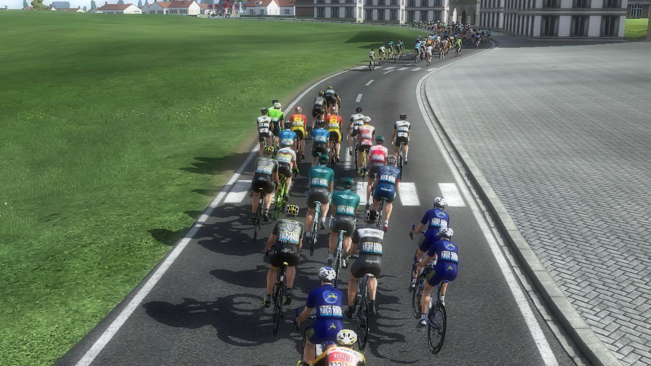 pcmdaily.com/images/mg/2019/Races/PT/Nederland/S3/08.jpg