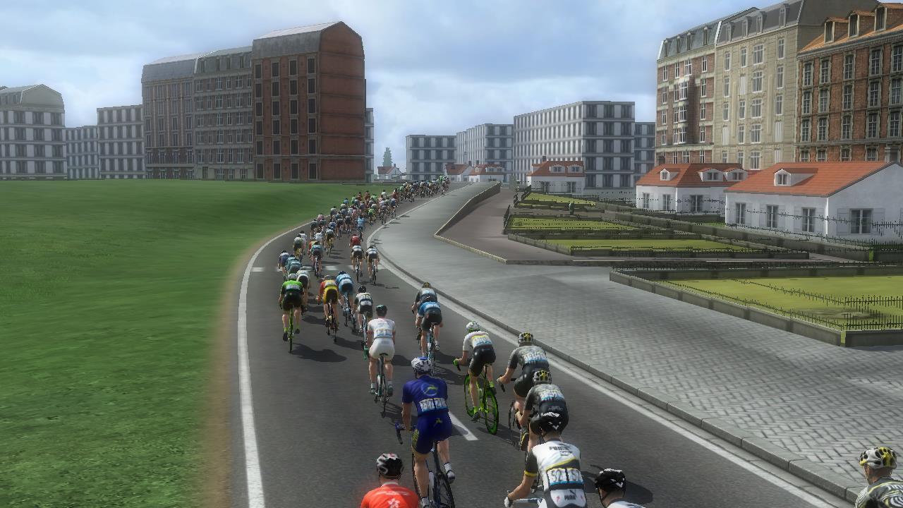pcmdaily.com/images/mg/2019/Races/PT/Nederland/S3/09.jpg