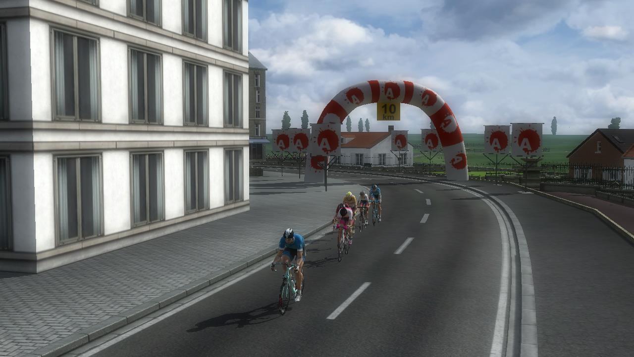 pcmdaily.com/images/mg/2019/Races/PT/Nederland/S3/10.jpg