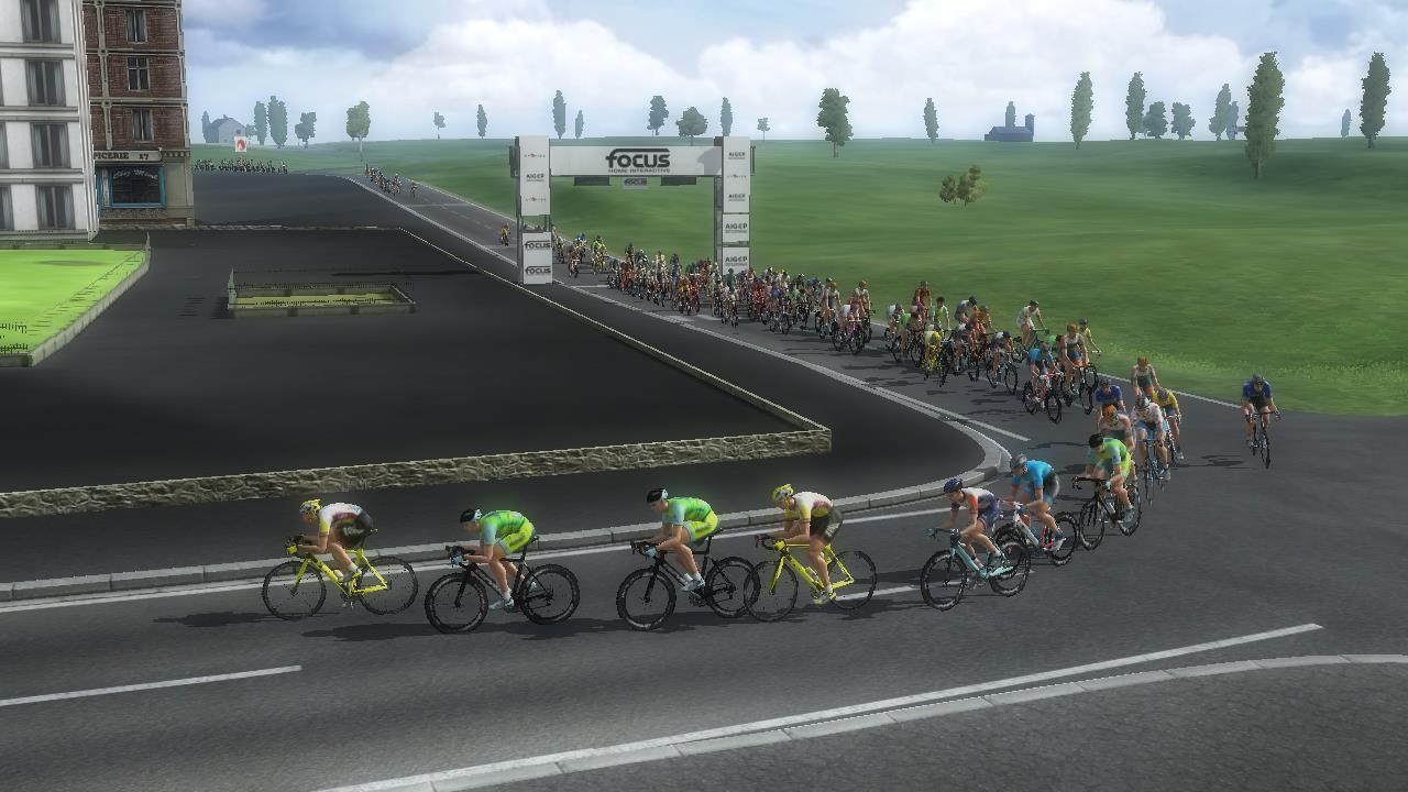 pcmdaily.com/images/mg/2019/Races/PT/Nederland/S3/11.jpg