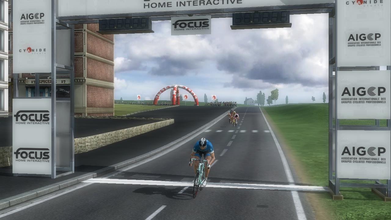 pcmdaily.com/images/mg/2019/Races/PT/Nederland/S3/12.jpg