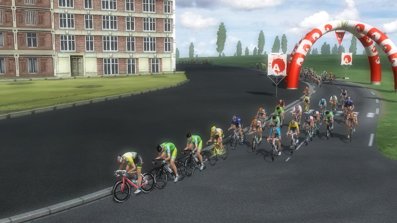 pcmdaily.com/images/mg/2019/Races/PT/Nederland/S3/13.jpg