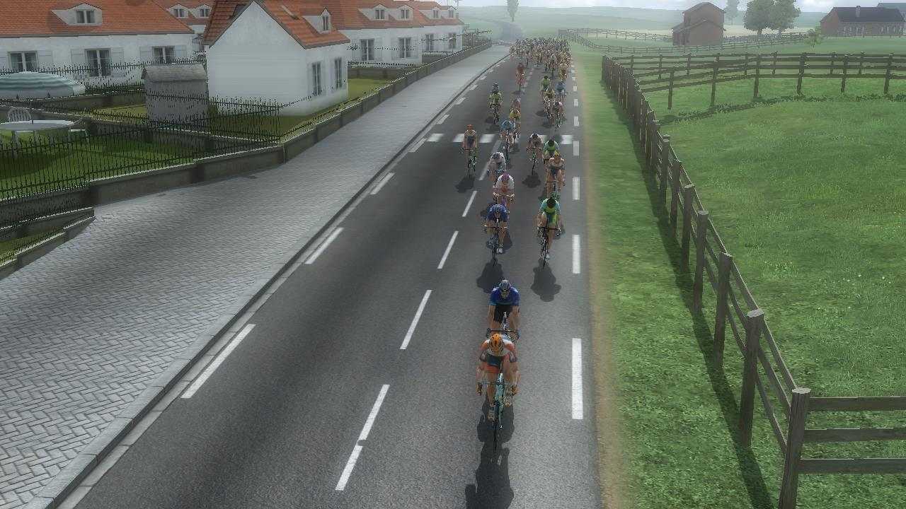 pcmdaily.com/images/mg/2019/Races/PT/Nederland/S3/14.jpg