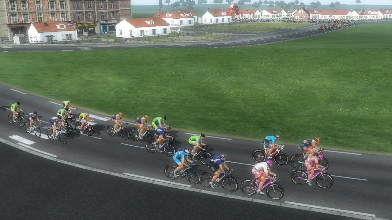 pcmdaily.com/images/mg/2019/Races/PT/Nederland/S3/16.jpg