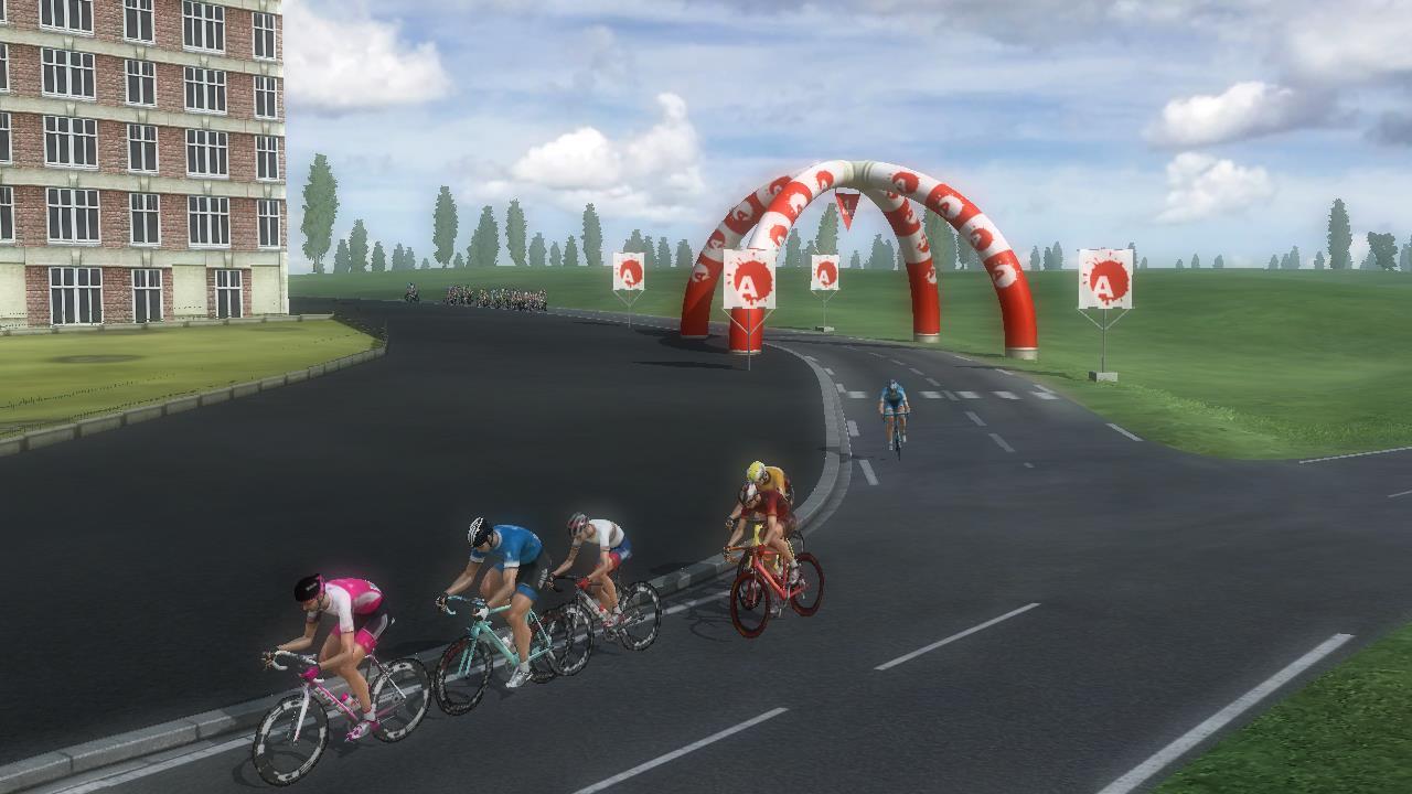 pcmdaily.com/images/mg/2019/Races/PT/Nederland/S3/17.jpg