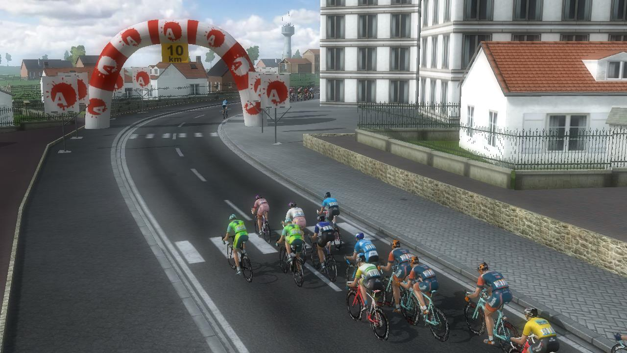 pcmdaily.com/images/mg/2019/Races/PT/Nederland/S3/18.jpg