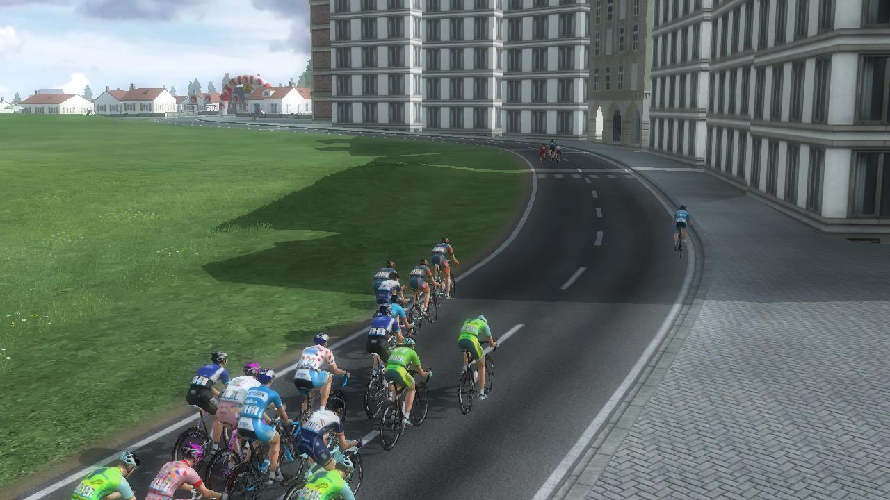 pcmdaily.com/images/mg/2019/Races/PT/Nederland/S3/19.jpg