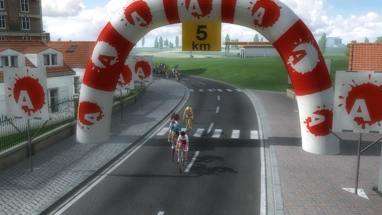 pcmdaily.com/images/mg/2019/Races/PT/Nederland/S3/20.jpg
