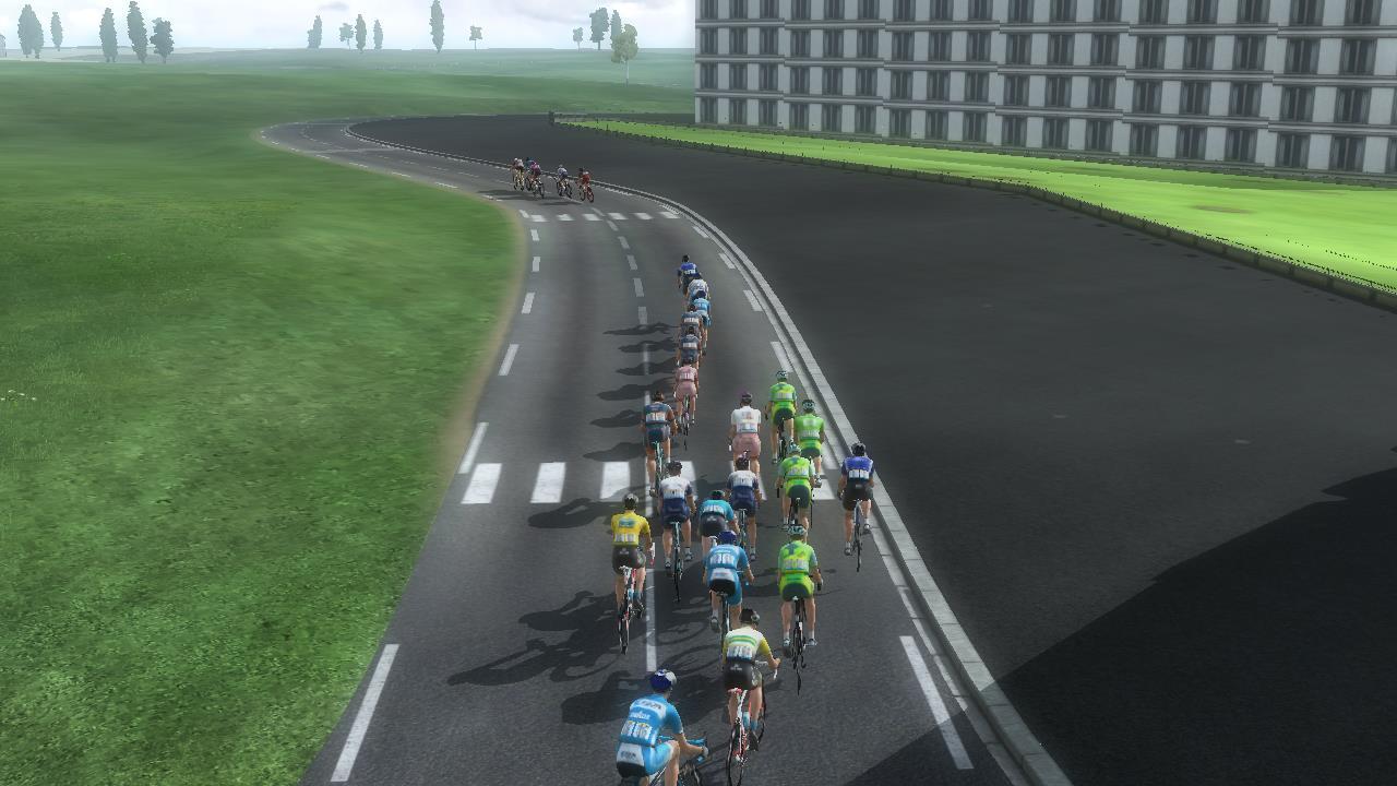 pcmdaily.com/images/mg/2019/Races/PT/Nederland/S3/21.jpg
