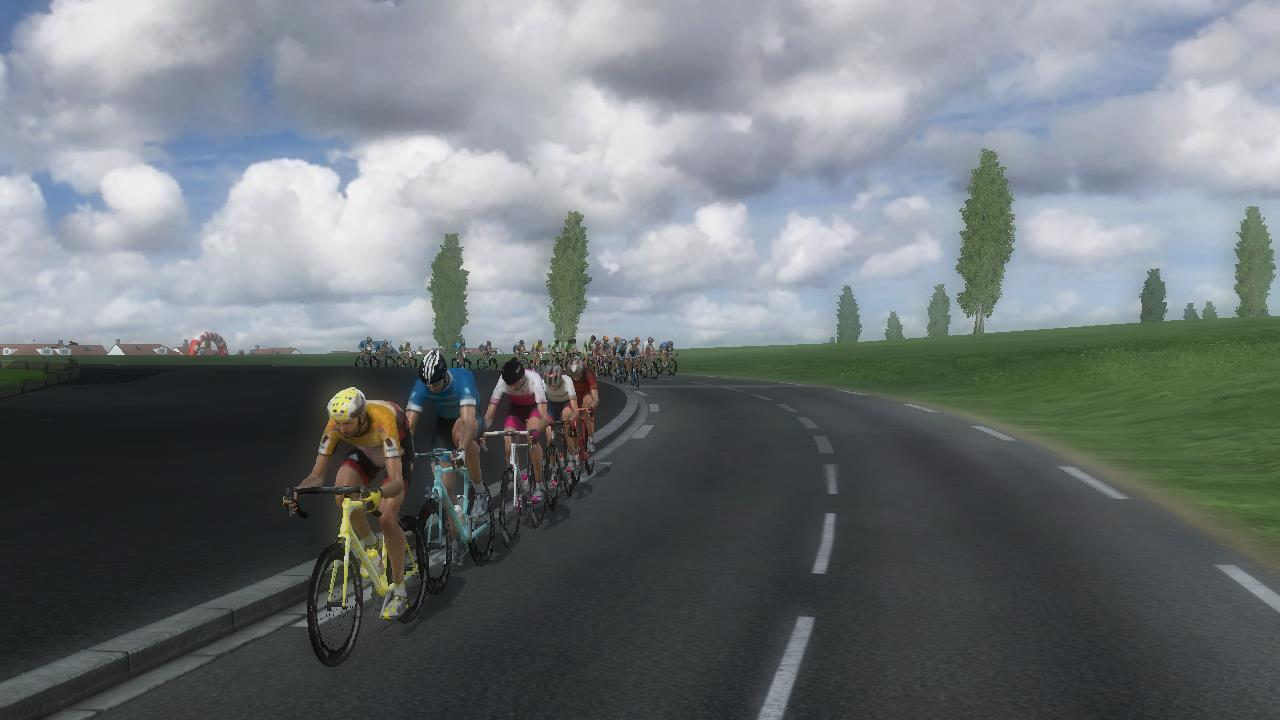 pcmdaily.com/images/mg/2019/Races/PT/Nederland/S3/22.jpg
