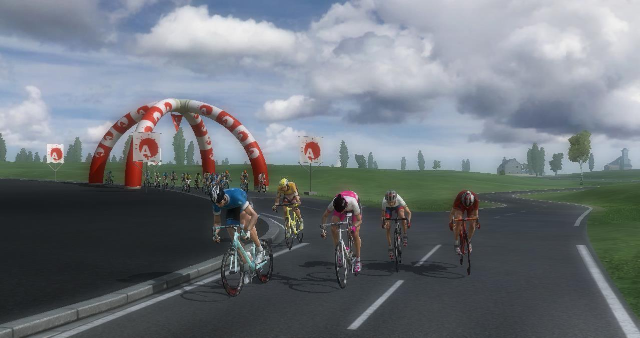 pcmdaily.com/images/mg/2019/Races/PT/Nederland/S3/23.jpg