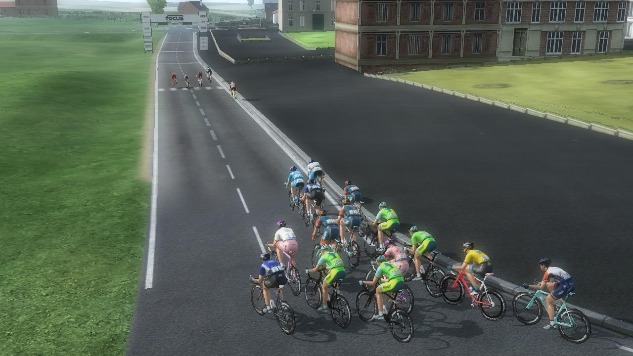 pcmdaily.com/images/mg/2019/Races/PT/Nederland/S3/24.jpg
