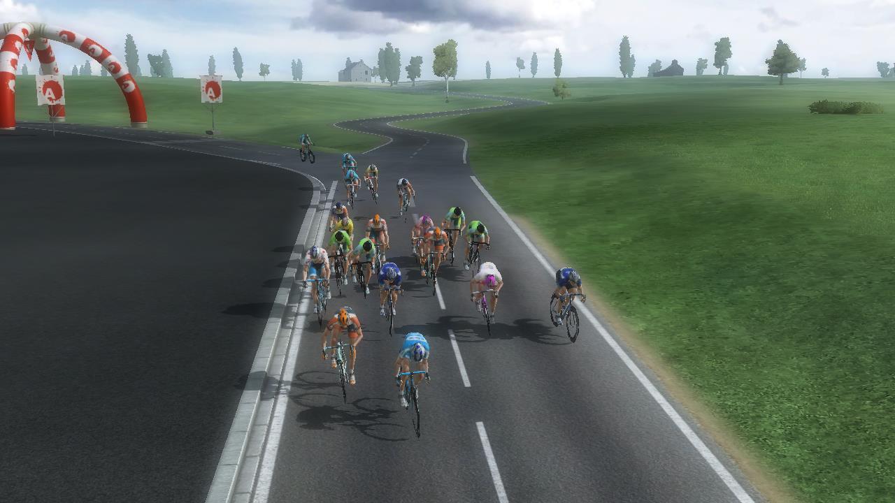 pcmdaily.com/images/mg/2019/Races/PT/Nederland/S3/26.jpg