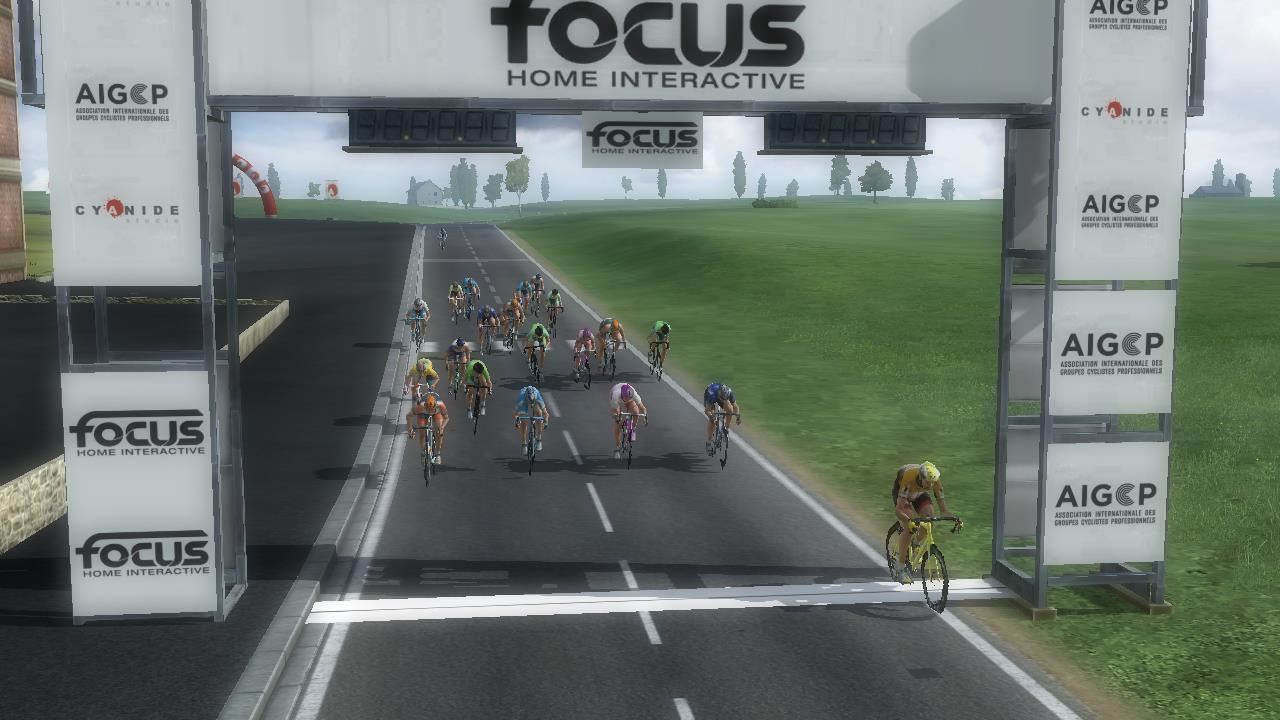 pcmdaily.com/images/mg/2019/Races/PT/Nederland/S3/28.jpg